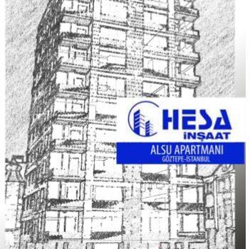 HESA1